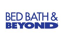 bath bed and beyond near me bed bath beyond store locator bed bath beyond