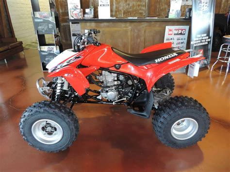 Honda Lancaster Ave Tags Page 1 New Or Used Trx 174 450rfor Sale Trx 174 450ratvs