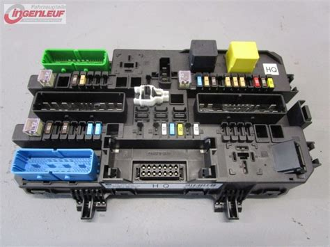 vauxhall zafira fuse box problems wiring diagram