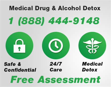 Free Detox Houston by Houston Tx Detox Center Announces No Charge