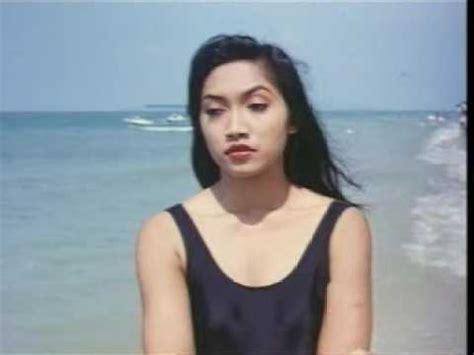 film malaysia ziana zain ziana zain bersama akhirnya ost sembilu ii youtube