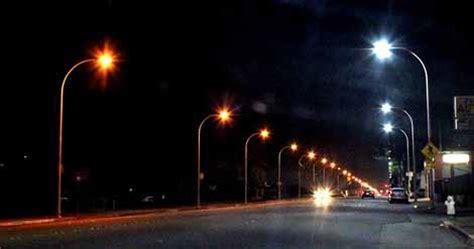 lade illuminazione stradale quanto si risparmia con le lade a led quanto si