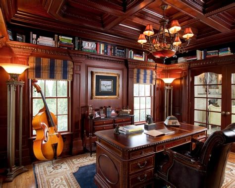 home decor ideas for men masculine office decoration ideas for men who live in