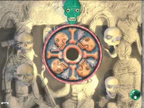 timelapse ancient civilisations timelapse ancient civilizations 08 game walkthrough