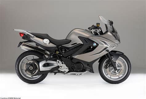 bmw f 800 2016 bmw f 800 gt motorcycle usa