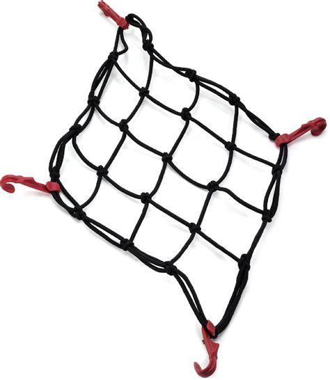 Web Rack by Delta Cargo Net Stretch Web For Pannier Rack 163 6 29