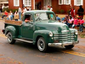 1953 chevy truck chevy f s trucks 1918 current