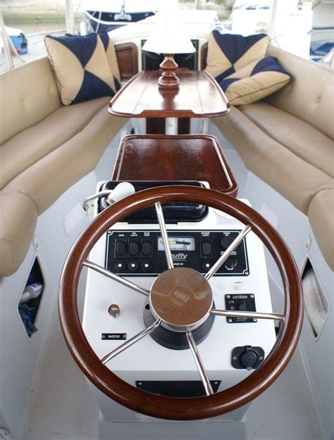 duffy electric boat motor 22 best duffy electric boat images on pinterest duffy