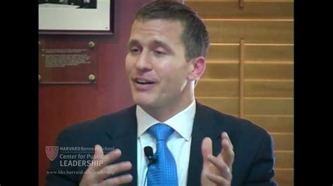 eric greitens the heart and the fist the diane rehm show eric greitens on quot the heart and the fist quot youtube