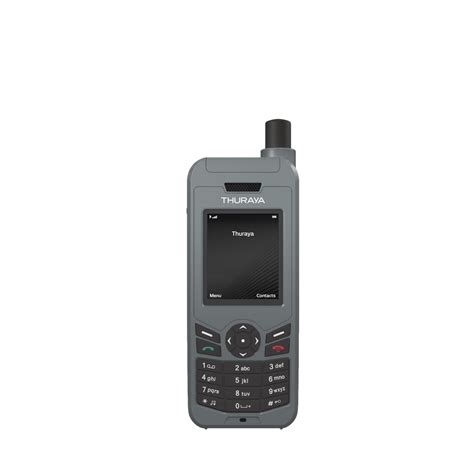 Thuraya Xt Lite Ready Stok thuraya xt lite satellite phone satphone co uk