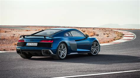2019 Audi R8 by 2019 Audi R8 Wallpapers Hd Images Wsupercars