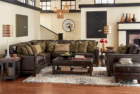colders living room furniture colders furniture store