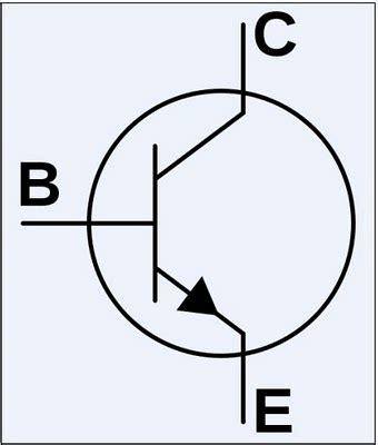 karakteristik transistor a564 perbedaan transistor germanium dan silikon 28 images perbedaan transistor jenis npn dan pnp