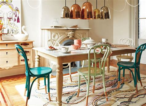 anthropologie home lookbook www pixshark images