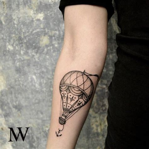 henna tattoo linz best 25 balloon ideas on air balloon