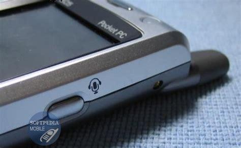 Asus Laptop Bluetooth Error asus bluetooth ppc drivers