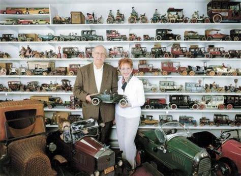 L Collectors by Car Collections