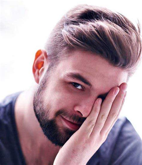 mens short hairstyles cowlicks new curly hairstyles haircuts ideas 40 mens haircuts 2015 2016 mens hairstyles 2018