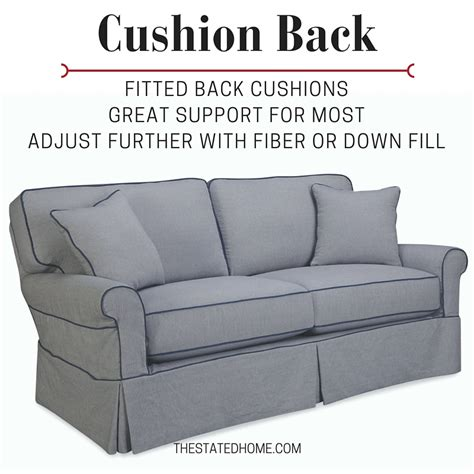 sofa filling down filling for sofa cushions sofa brownsvilleclaimhelp