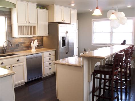 Kitchen Cabinets Cleveland Ohio by Kitchen Cabinets Cleveland Ohio Mf Cabinets