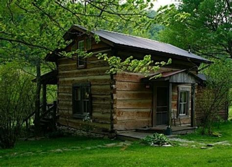 Snug Hollow Farm Bed And Breakfast by Snug Hollow Farm A Kentucky Bed Breakfast Room Rates