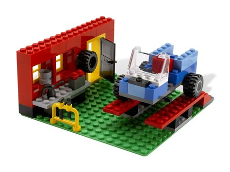 big lego bricks lego 174 large brick box 6166 bricks and more brick