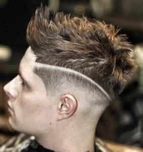 hair cuts different at the top on the back new hairstyles 2016 for men
