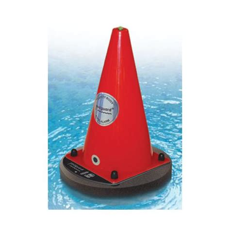 Pool Alarms For Doors by Poolguard Pgrm Sb Safety Buoy Above Ground Pool Alarm