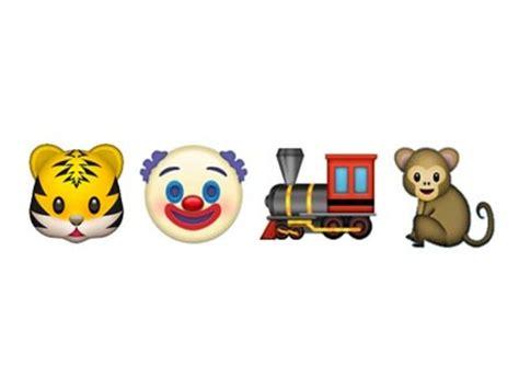 emoji film clues can you identify the disney movie from the emoji clues