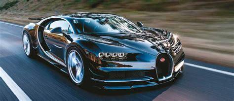los carros m 225 s caros a 241 o 2016 complot magazine imagenes de cofres de carro los carros m 225 s caros mundo