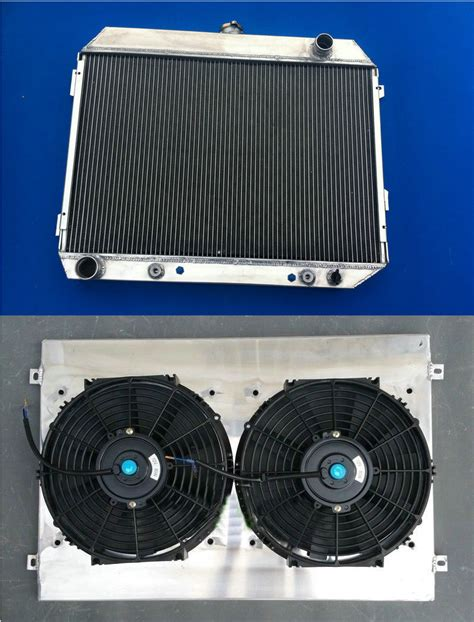 cheap radiator fans popular radiator dodge buy cheap radiator dodge lots from
