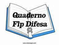 decreto legislativo 151 2001 testo aggiornato quaderno flp difesa n 3 2015 con il testo d lgs 151