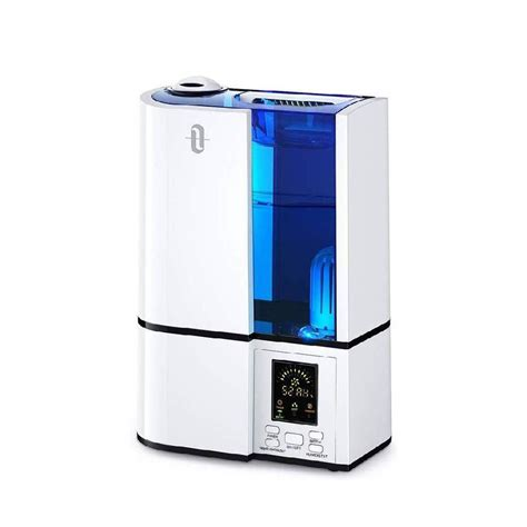 ultrasonic cool mist humidifier cool mist humidifier