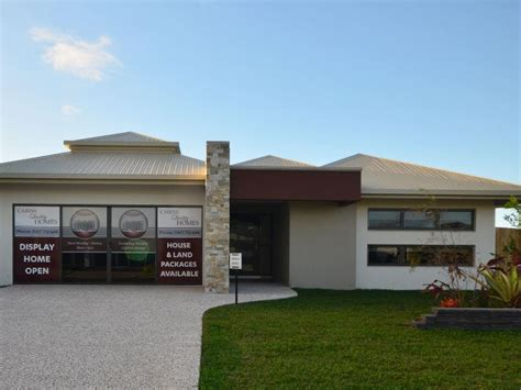 buy house cairns buy house in cairns 28 images the heron tropical range specialist in new build