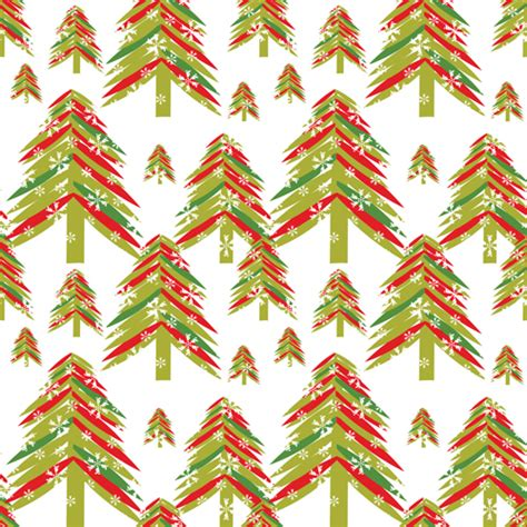 Christmas Pattern Seamless | more of the best free seamless holiday christmas