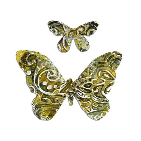 henna tattoo zwart 17 best ideas about henna butterfly on simple