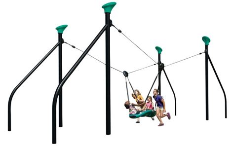 playworld swing 1000 images about free standing play on pinterest