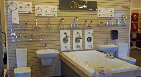 Ferguson Plumbing Supply Showroom by Mahtomedi Mn Showroom Ferguson Supplying Kitchen And