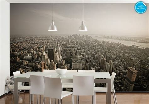 new york wall mural new york city wall murals removable wallpaper inspiration