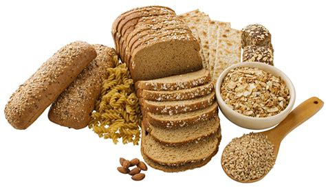 whole grains with fiber do i need to eat more fibre and style the guardian