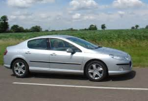 Peugeot 407 Malaysia Peugeot 407 2018 Car Reviews