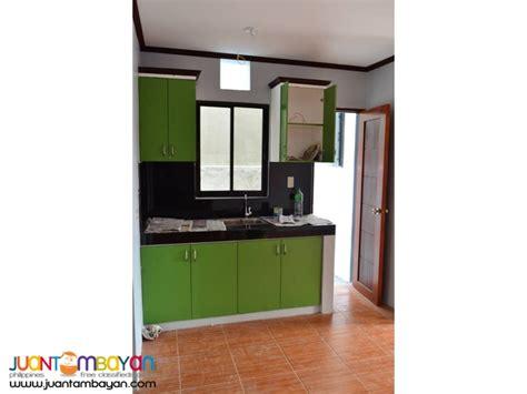 pagibig house loan pag ibig house renovation loan 28 images pag ibig