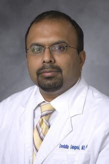 Md Mba From Two Different Schools by Duke Center For Disorders Duke Health