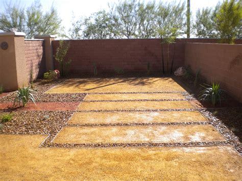 Las Vegas Landscaping Rock Garden Contemporary Design Landscape Rock Las Vegas