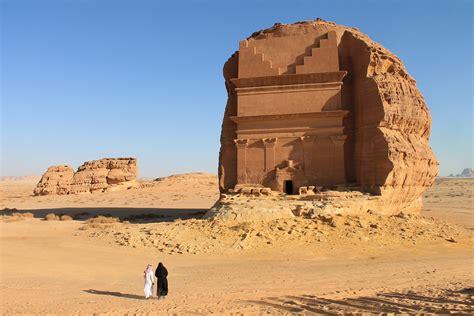 Sa Search Saudi Arabia Wants To Boost Tourism To Sea Coastline Fortune