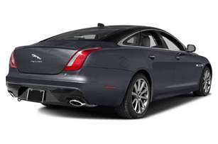 Jaguar Fj New 2016 Jaguar Xj Price Photos Reviews Safety