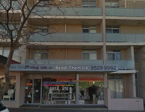 sydney bead shop bead them up sydney