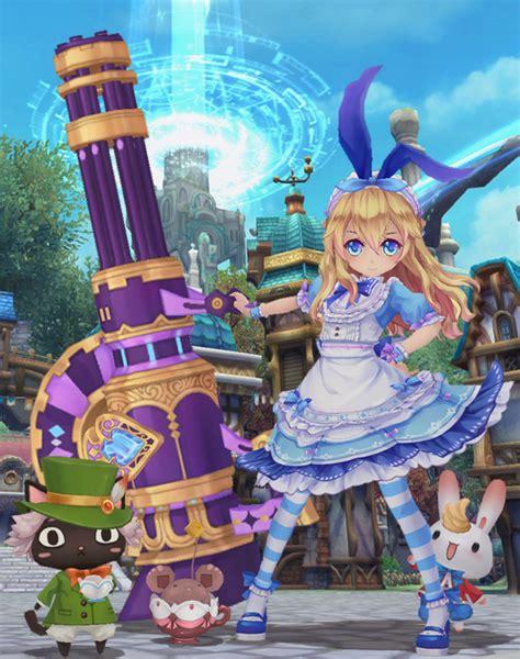 secret chocolate aura kingdom aura kingdom wiki fandom powered by wikia