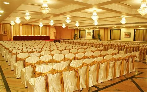 Hotel Tip Top Plaza Thane West Photos   Hotel Tip Top