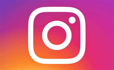 design a logo for instagram instagram reveals new logo design logo designer